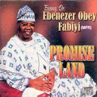 evang-dr-ebenezer-obey-fabiyi-promised-land.jpg