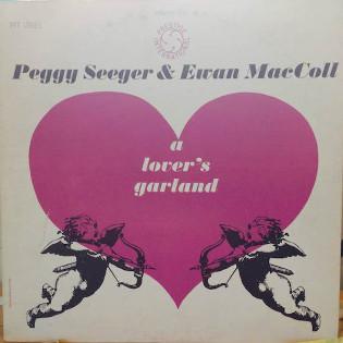 ewan-maccoll-and-a-l-lloyd-a-lovers-garland.jpg