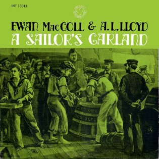 ewan-maccoll-and-a-l-lloyd-a-sailors-garland.jpg