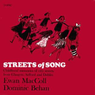 ewan-maccoll-and-dominic-behan-streets-of-song.jpg