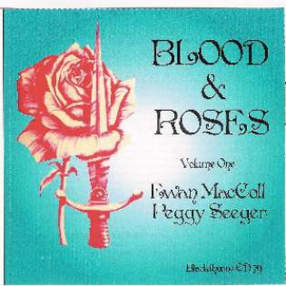 ewan-maccoll-and-peggy-seeger-blood-and-roses-volume-one.jpg