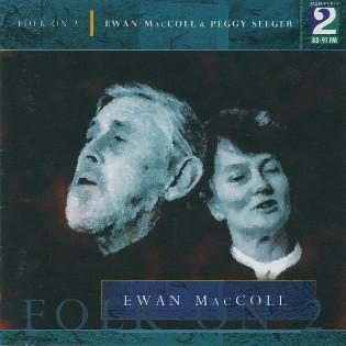 ewan-maccoll-and-peggy-seeger-folk-on-2.jpg