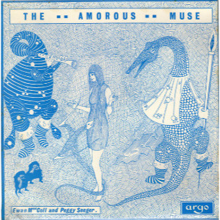 ewan-maccoll-and-peggy-seeger-the-amorous-muse.jpg