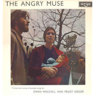 ewan-maccoll-and-peggy-seeger-the-angry-muse.png