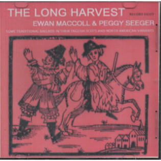 ewan-maccoll-and-peggy-seeger-the-long-harvest-record-eight.jpg
