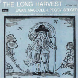 ewan-maccoll-and-peggy-seeger-the-long-harvest-record-five.jpg