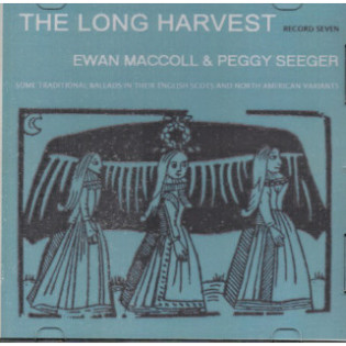 ewan-maccoll-and-peggy-seeger-the-long-harvest-record-seven.jpg