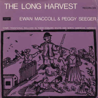 ewan-maccoll-and-peggy-seeger-the-long-harvest-record-six.jpg