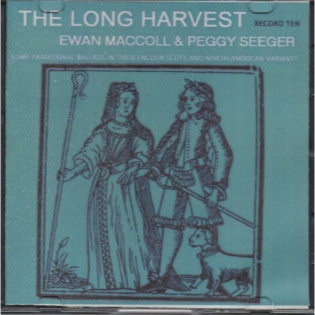 ewan-maccoll-and-peggy-seeger-the-long-harvest-record-ten.jpg