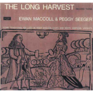 ewan-maccoll-and-peggy-seeger-the-long-harvest-record-three.png
