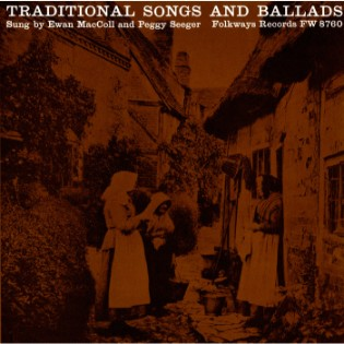 ewan-maccoll-and-peggy-seeger-traditional-songs-and-ballads.jpg