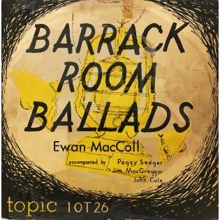 ewan-maccoll-barrack-room-ballads.jpg