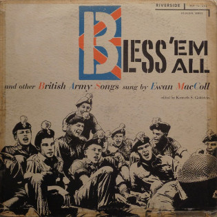 ewan-maccoll-bless-em-all-and-other-british-army-songs.jpg