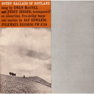 ewan-maccoll-bothy-ballads-of-scotland.jpg