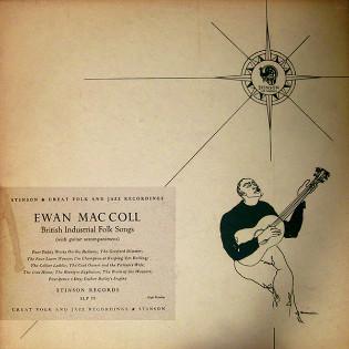ewan-maccoll-british-industrial-folk-songs.jpg