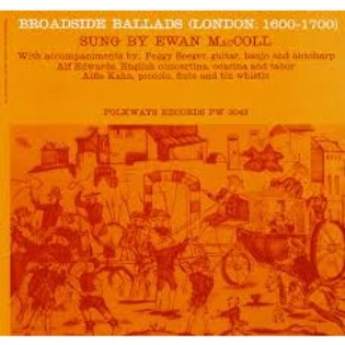 ewan-maccoll-broadside-ballads-london-1600-1700.jpg