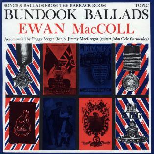 ewan-maccoll-bundook-ballads-songs-ballads-from-barrack-room.jpg