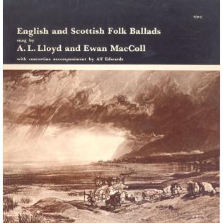 ewan-maccoll-english-and-scottish-folk-ballads.jpg