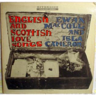 ewan-maccoll-english-and-scottish-love-songs.jpg