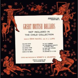 ewan-maccoll-great-british-ballads-not-in-child-collection.jpg