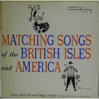 ewan-maccoll-matching-songs-of-the-british-isles-and-america.jpg