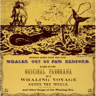 ewan-maccoll-musical-score-film-whaler-out-of-new-bedford.jpg