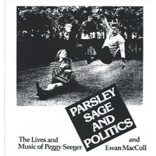 ewan-maccoll-parsley-sage-and-politics.jpg