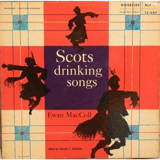 ewan-maccoll-scots-drinking-songs.jpg