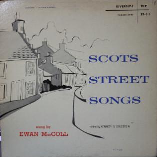 ewan-maccoll-scots-street-songs.jpg