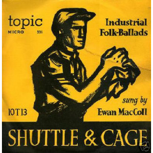 ewan-maccoll-shuttle-and-cage-industrial-folk-ballads.jpg