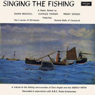 ewan-maccoll-singing-the-fishing-a-radio-ballad.jpg