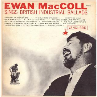 ewan-maccoll-sings-british-industrial-ballads.jpg