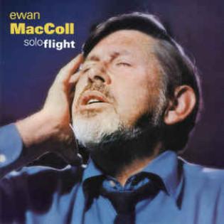 ewan-maccoll-solo-flight.jpg