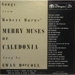 ewan-maccoll-songs-from-robert-burns-merry-muses-caledonia.jpg