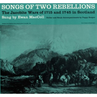 ewan-maccoll-songs-of-two-rebellions-1715-and-1745.jpg