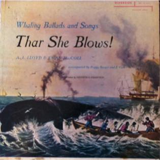 ewan-maccoll-thar-she-blows-whaling-ballads-and-songs.jpg