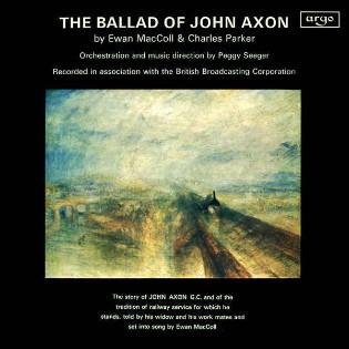 ewan-maccoll-the-ballad-of-john-axon.jpg