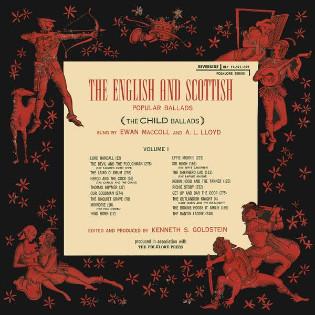 ewan-maccoll-the-child-ballads-i.jpg