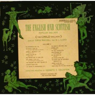 ewan-maccoll-the-child-ballads-volume-ii.jpg