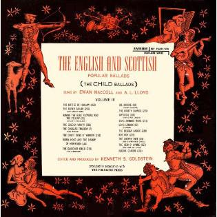 ewan-maccoll-the-child-ballads-volume-iii.jpg