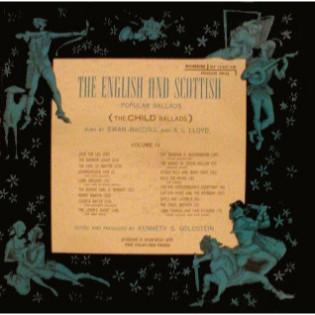 ewan-maccoll-the-child-ballads-volume-iv.jpg