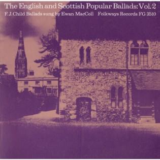 ewan-maccoll-the-english-and-scottish-popular-ballads-vol-2.jpg