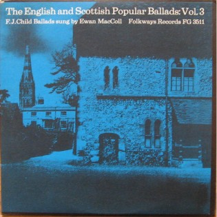 ewan-maccoll-the-english-and-scottish-popular-ballads-vol-3.jpg