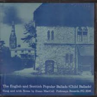 ewan-maccoll-the-english-and-scottish-popular-ballads.jpg