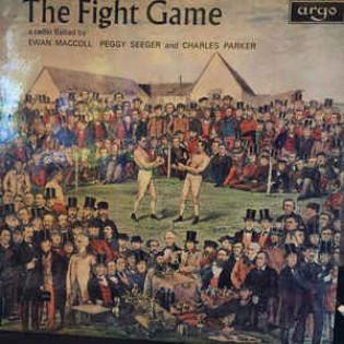 ewan-maccoll-the-fight-game-a-radio-ballad.jpg