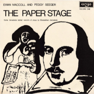 ewan-maccoll-the-paper-stage-record-one.jpg