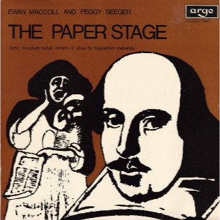 ewan-maccoll-the-paper-stage-record-two.jpg