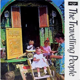 ewan-maccoll-the-travelling-people-a-radio-ballad.jpg