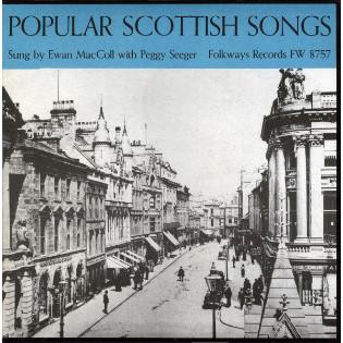 ewan-maccoll-with-peggy-seeger-popular-scottish-songs.jpg