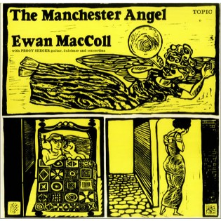 ewan-maccoll-with-peggy-seeger-the-manchester-angel.jpg